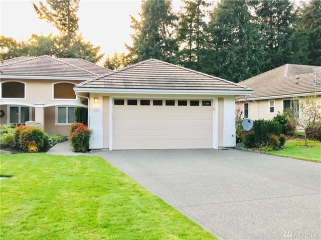 6909 Fairway Lane Se, Olympia, WA 98501 (#1384511) :: Northwest Home Team Realty, LLC
