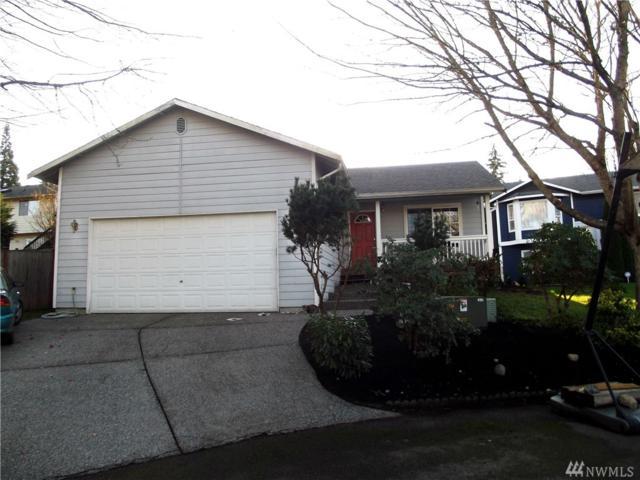 7118 55th Place NE, Marysville, WA 98270 (#1384513) :: McAuley Real Estate