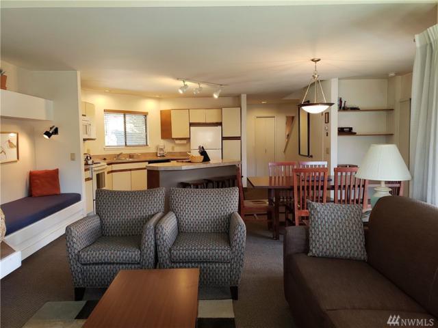 1 Lodge 610-H, Manson, WA 98831 (#1384517) :: Kimberly Gartland Group