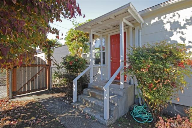 410 SW 143rd St, Burien, WA 98166 (#1384528) :: NW Home Experts
