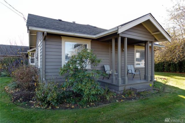 1171 W Smith Rd, Bellingham, WA 98226 (#1384530) :: Keller Williams Realty Greater Seattle