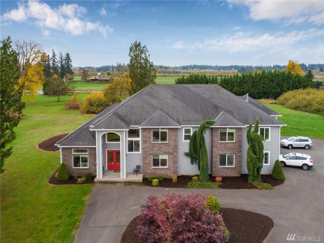 19404-CT NE 75th Ct, Battle Ground, WA 98604 (#1384532) :: NW Home Experts