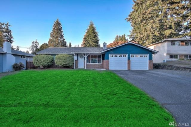 6715 164th St SW, Lynnwood, WA 98037 (#1384535) :: Commencement Bay Brokers