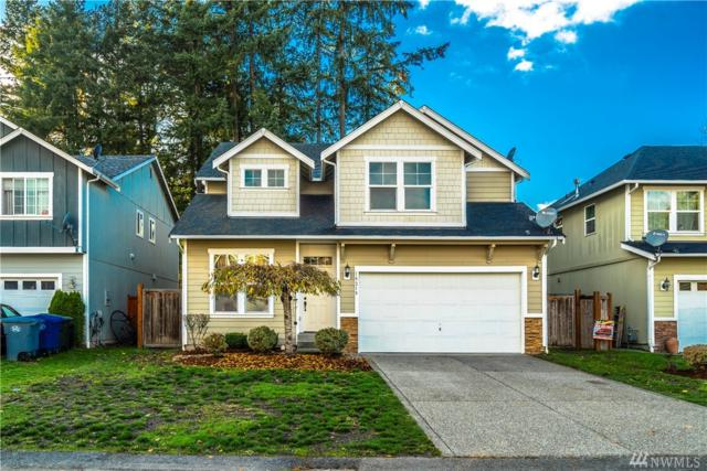 18218 80th Ave E, Puyallup, WA 98375 (#1384536) :: Homes on the Sound