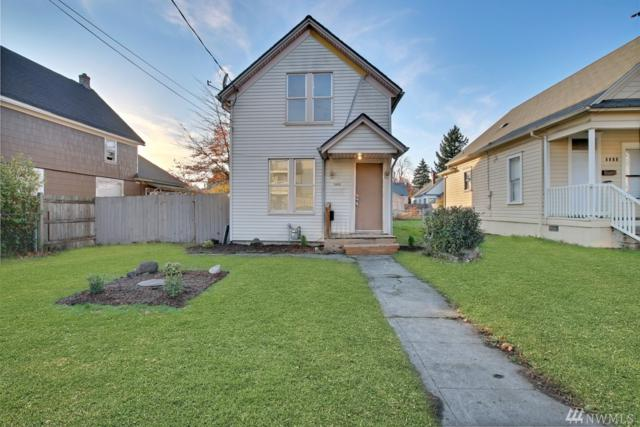5432 S Lawrence St, Tacoma, WA 98409 (#1384545) :: Commencement Bay Brokers