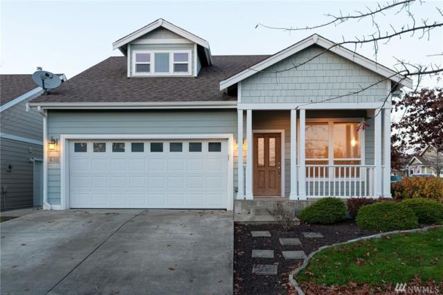 600 Sierra Ct, Bellingham, WA 98226 (#1384547) :: Commencement Bay Brokers
