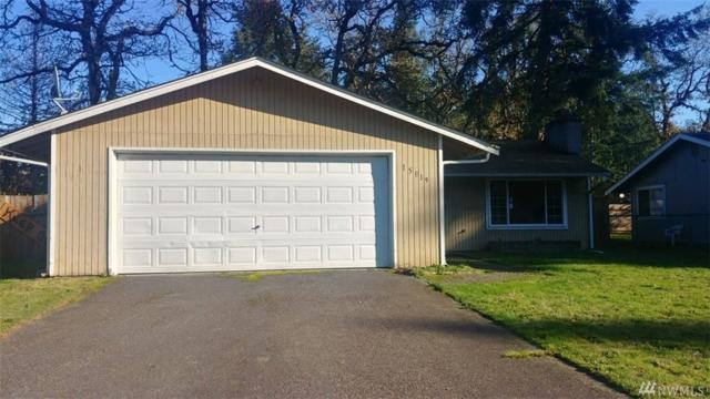 15119 15th Ave S, Spanaway, WA 98387 (#1384550) :: The Kendra Todd Group at Keller Williams