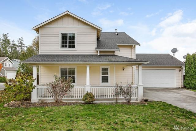 1647 NW Camellia Lp, Oak Harbor, WA 98277 (#1384552) :: Chris Cross Real Estate Group