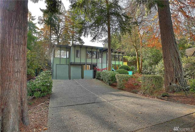 3 Thornewood Lane SW, Lakewood, WA 98498 (#1384554) :: Commencement Bay Brokers