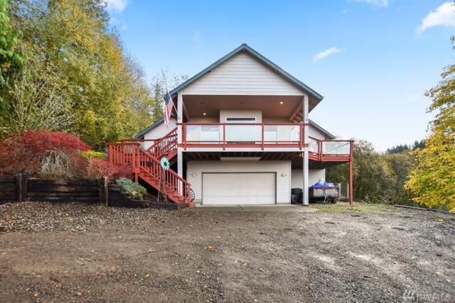 4753 Green Mountain Rd, Kalama, WA 98625 (#1384557) :: NW Home Experts