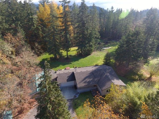 16846 Mima Acres Dr SE, Tenino, WA 98589 (#1384558) :: Keller Williams Realty Greater Seattle