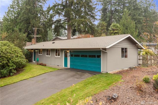 11815 110th Ave NE, Kirkland, WA 98034 (#1384575) :: The Mike Chaffee Team