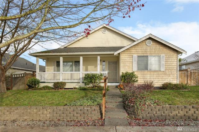 14717 Rivergrove Dr E, Sumner, WA 98390 (#1384576) :: Priority One Realty Inc.