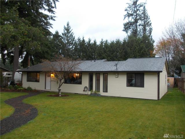 24801 Old Owen Rd, Monroe, WA 98272 (#1384577) :: Keller Williams Everett