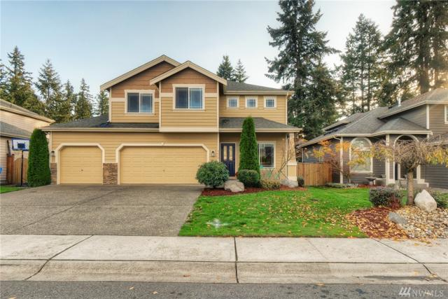 4610 206th St E, Spanaway, WA 98387 (#1384578) :: Keller Williams Realty Greater Seattle