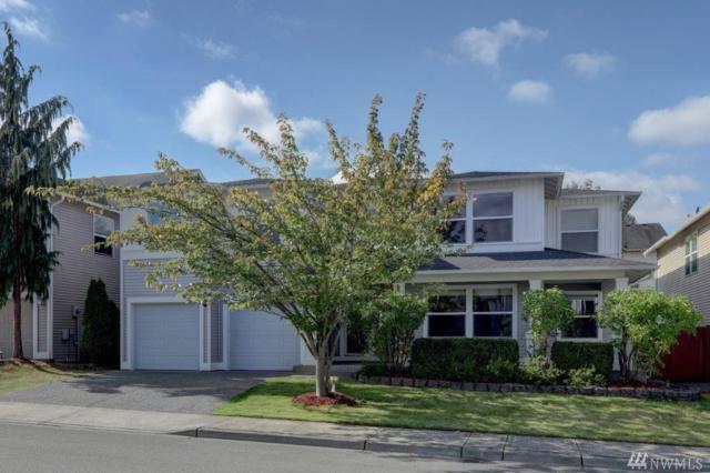 275 Index Place SE, Renton, WA 98056 (#1384579) :: Crutcher Dennis - My Puget Sound Homes