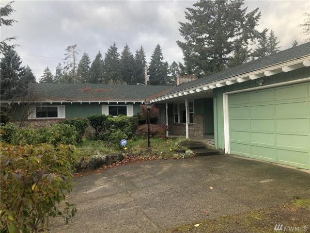 1423 152nd St E, Tacoma, WA 98445 (#1384580) :: Icon Real Estate Group