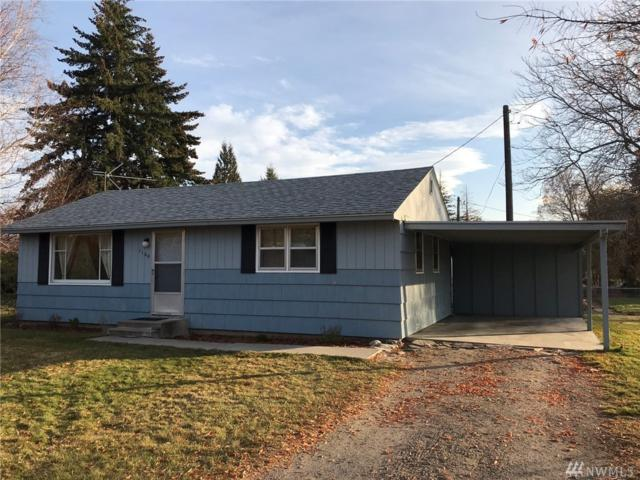 1100 3rd St, East Wenatchee, WA 98802 (#1384594) :: Tribeca NW Real Estate