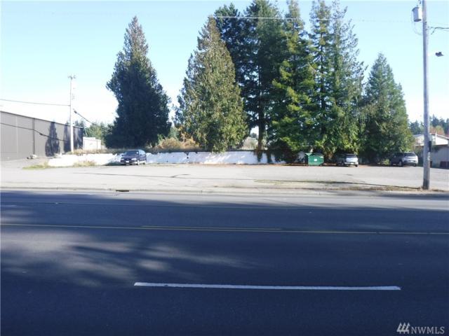 3256 Wheaton Wy, Bremerton, WA 98310 (#1384600) :: Mike & Sandi Nelson Real Estate