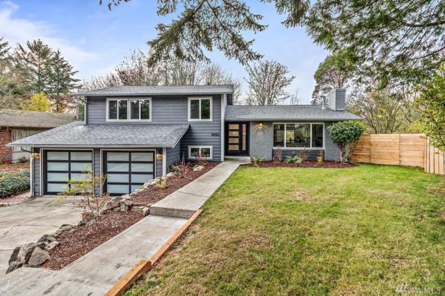 9050 NE 131st Place, Kirkland, WA 98034 (#1384605) :: Icon Real Estate Group