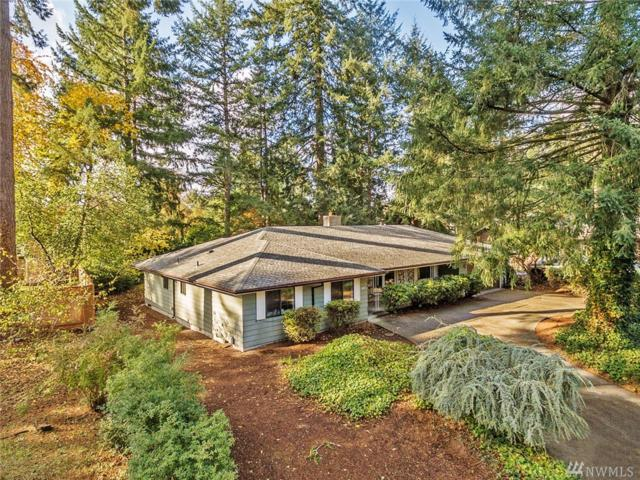 8027 Shadywood Lane SW, Lakewood, WA 98498 (#1384611) :: Keller Williams - Shook Home Group