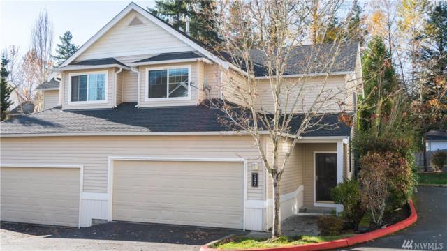 947 233rd Lane NE, Sammamish, WA 98074 (#1384617) :: Keller Williams - Shook Home Group