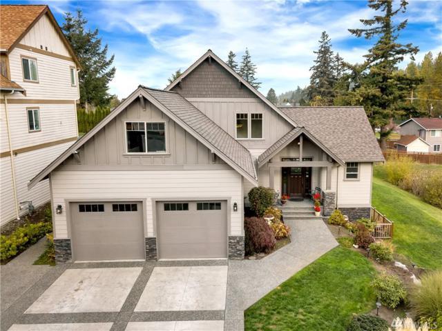 1480 Sunnybrook Lane, Bellingham, WA 98226 (#1384620) :: Keller Williams Realty Greater Seattle