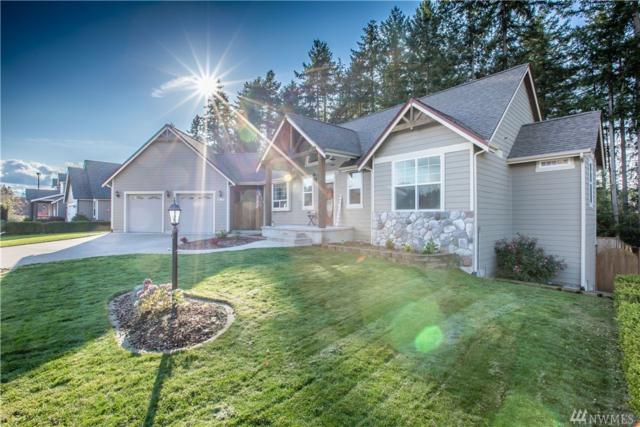 613 Torden Lane SE, Olympia, WA 98513 (#1384626) :: Chris Cross Real Estate Group