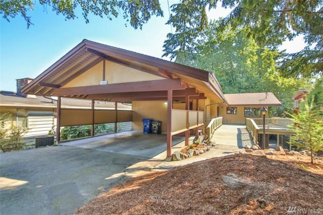 13010 14th Place NE, Seattle, WA 98125 (#1384627) :: Ben Kinney Real Estate Team