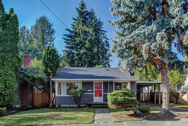 7533 37th Ave NE, Seattle, WA 98115 (#1384629) :: The Mike Chaffee Team