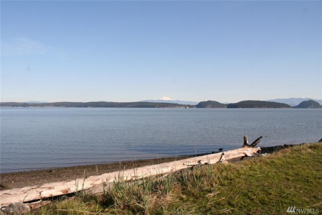 0-XXX Bay Front Lane, Oak Harbor, WA 98277 (#1384639) :: Keller Williams Realty