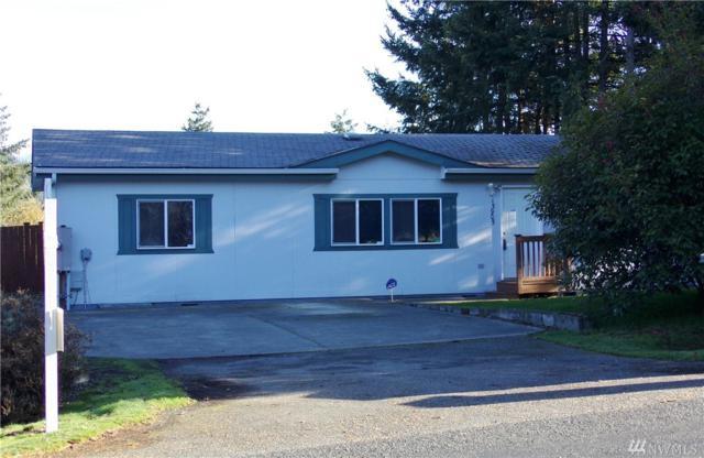 13905 Prairie Ridge Dr E, Sumner, WA 98391 (#1384643) :: Chris Cross Real Estate Group