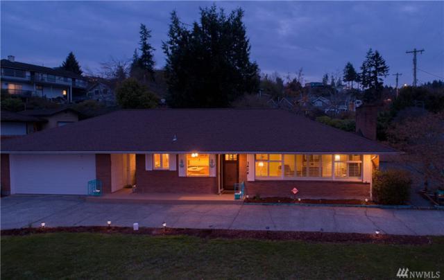 3424 W Mukilteo Blvd, Everett, WA 98203 (#1384645) :: Alchemy Real Estate
