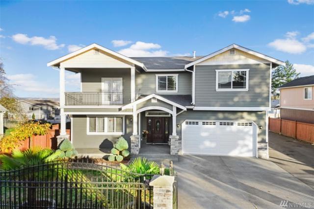 3315 S Alaska St, Tacoma, WA 98418 (#1384655) :: Commencement Bay Brokers