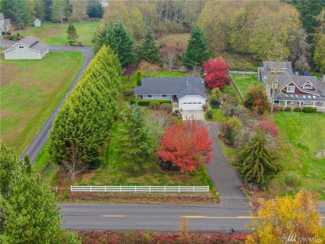 484 Walker Rd NE, Poulsbo, WA 98370 (#1384657) :: Kimberly Gartland Group