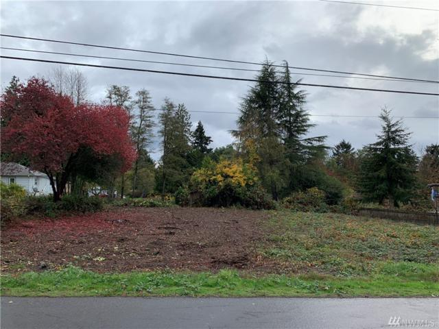 0 S 120th St, Seattle, WA 98168 (#1384676) :: NW Home Experts
