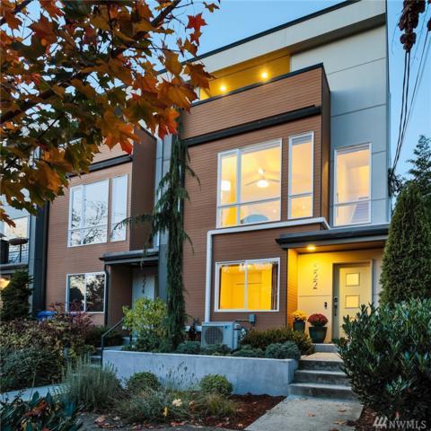 322 NW 41st St, Seattle, WA 98107 (#1384678) :: Alchemy Real Estate