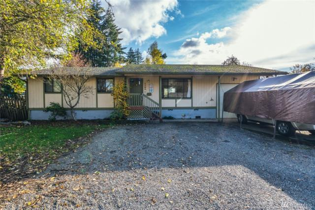 1104 L St, Centralia, WA 98531 (#1384688) :: Beach & Blvd Real Estate Group