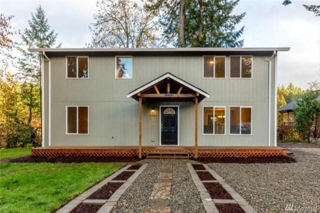 21803 Meadow Ct SE, Yelm, WA 98597 (#1384695) :: The Craig McKenzie Team