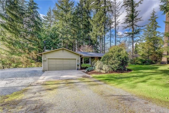 22612 95th Ave SE, Woodinville, WA 98077 (#1384700) :: NW Home Experts