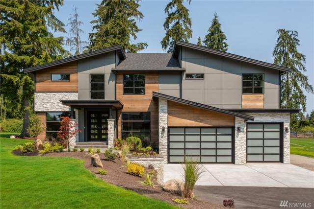 13628 NE 138th St, Kirkland, WA 98034 (#1384705) :: The Mike Chaffee Team