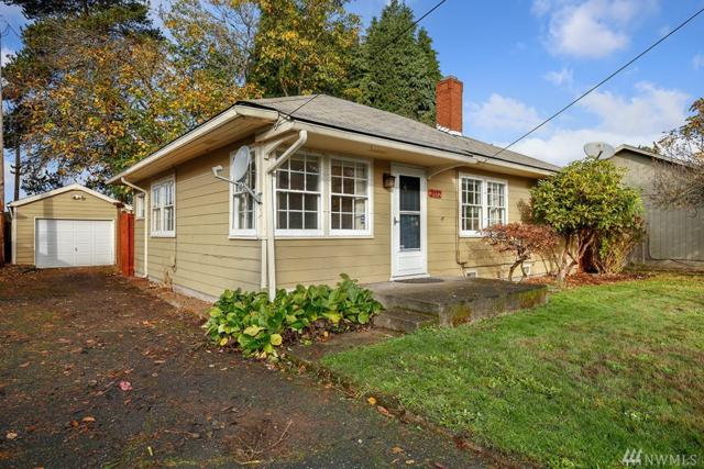 3112 Yeoman Ave, Vancouver, WA 98660 (#1384708) :: Keller Williams Realty Greater Seattle