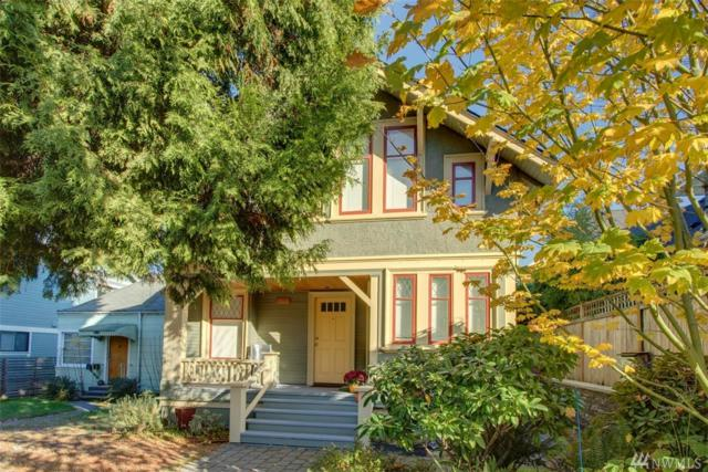 2106 6th Ave W, Seattle, WA 98119 (#1384709) :: Commencement Bay Brokers