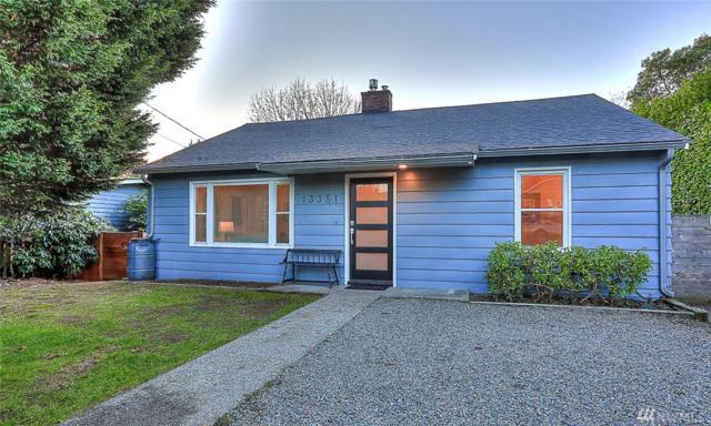 13351 30th Ave NE, Seattle, WA 98125 (#1384714) :: Kimberly Gartland Group