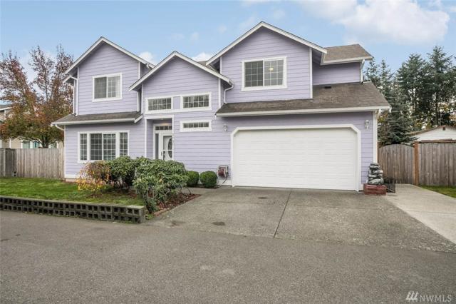 2107 NE 17th Ct, Renton, WA 98056 (#1384719) :: McAuley Real Estate