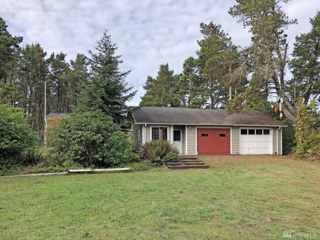 20303 Pacific Hwy, Ocean Park, WA 98640 (#1384725) :: Ben Kinney Real Estate Team