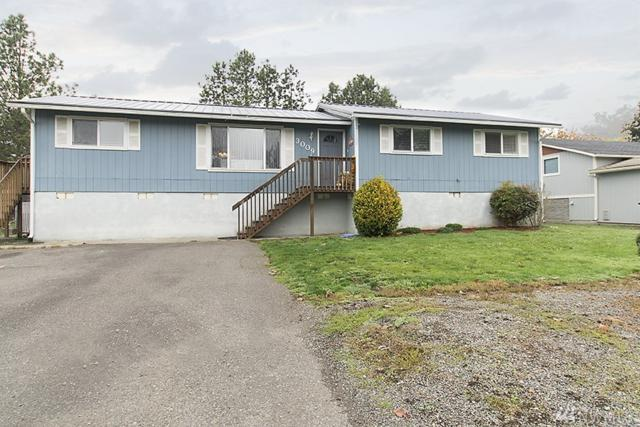 3009 Southgate Dr, Centralia, WA 98531 (#1384730) :: Commencement Bay Brokers