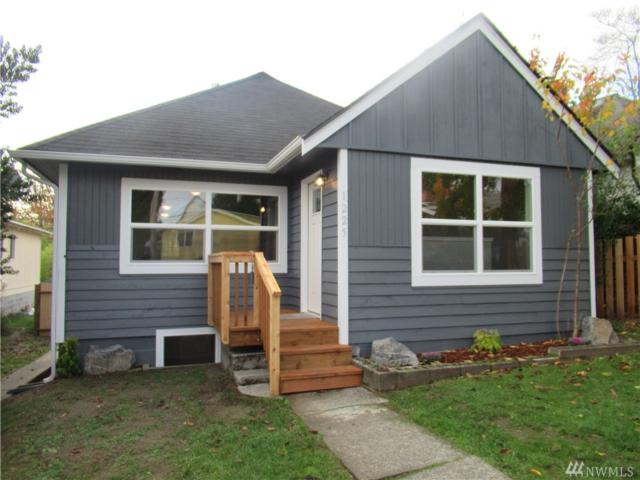1225 4th St, Bremerton, WA 98337 (#1384732) :: NW Home Experts