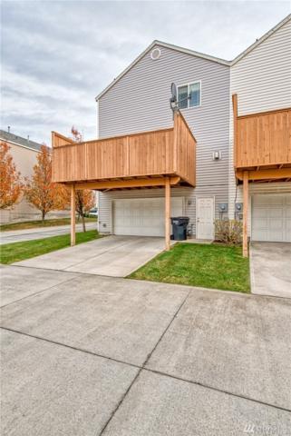 4804 Porlier Lane, Pasco, WA 99301 (#1384733) :: Real Estate Solutions Group