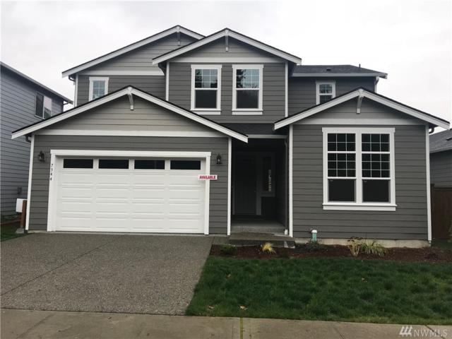 7344 Munn Lake Dr SE, Tumwater, WA 98501 (#1384735) :: Northwest Home Team Realty, LLC